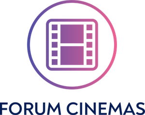 forum-cinemas
